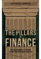 Investment & Securities - Finance - Finance & Accounting - Business, Finance & Economics - Non Fiction - Books 56