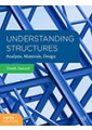Structural engineering - Civil Engineering, Surveying & - Technology, Engineering, Agric - Non Fiction - Books 26