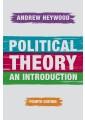 Political Science & Theory - Politics & Government - Non Fiction - Books 24