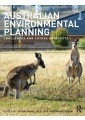 Environment Textbooks - Textbooks - Books 34