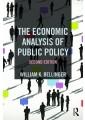 Central government policies - Central government - Politics & Government - Non Fiction - Books 52