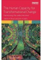 Environmental Engineering & Te - Technology, Engineering, Agric - Non Fiction - Books 42
