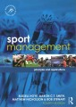 Sporting events, tours & organisations - Sports & Outdoor Recreation - Sport & Leisure  - Non Fiction - Books 14
