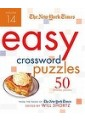 Crosswords - Puzzles & quizzes - Hobbies, Quizzes & Games - Sport & Leisure  - Non Fiction - Books 10