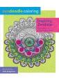Self Help Books | Personal Development Books 6