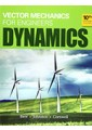 Dynamics & vibration - Mechanics of solids - Materials science - Mechanical Engineering & Material science - Technology, Engineering, Agric - Non Fiction - Books 12