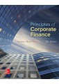 Finance - Finance & Accounting - Business, Finance & Economics - Non Fiction - Books 4