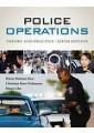Police & security services - Emergency services - Social welfare & social services - Social Services & Welfare, Crime - Social Sciences Books - Non Fiction - Books 18