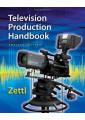Television production; technic - Television - Film, TV & Radio - Arts - Non Fiction - Books 2