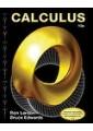 Calculus - Calculus & mathematical analysis - Mathematics - Mathematics & Science - Non Fiction - Books 16