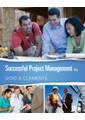 Project Management - Management & management techni - Business & Management - Business, Finance & Economics - Non Fiction - Books 48