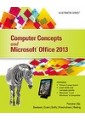 Microsoft Office - Integrated Software Packages - Business Applications - Computing & Information Tech - Non Fiction - Books 44
