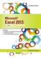 Excel - Spreadsheet software - Business Applications - Computing & Information Tech - Non Fiction - Books 22
