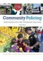 Police & security services - Emergency services - Social welfare & social services - Social Services & Welfare, Crime - Social Sciences Books - Non Fiction - Books 26
