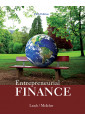 Budgeting & Financial Manageme - Management of Specific Areas - Management & management techni - Business & Management - Business, Finance & Economics - Non Fiction - Books 2