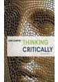 Philosophy: logic - Philosophy Books - Non Fiction - Books 4
