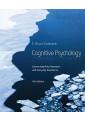 Cognition & cognitive psychology - Psychology Books - Non Fiction - Books 24