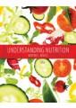 Dietetics & Nutrition - Personal & Public Health - Public health & preventive medicine - Medicine: General Issues - Medicine - Non Fiction - Books 60
