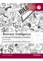 Knowledge Management - Management of Specific Areas - Management & management techni - Business & Management - Business, Finance & Economics - Non Fiction - Books 2