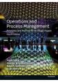Production & Quality Control m - Management of Specific Areas - Management & management techni - Business & Management - Business, Finance & Economics - Non Fiction - Books 14