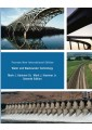 Environmental Engineering & Te - Technology, Engineering, Agric - Non Fiction - Books 46