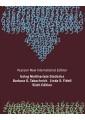 Probability & statistics - Mathematics - Mathematics & Science - Non Fiction - Books 32
