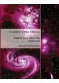 Astrophysics - Applied physics & special topi - Physics - Mathematics & Science - Non Fiction - Books 2