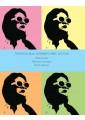 Pre-calculus - Mathematics - Mathematics & Science - Non Fiction - Books 6