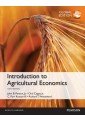 Agriculture & related industri - Primary industries - Industry & Industrial Studies - Business, Finance & Economics - Non Fiction - Books 2