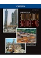 Engineering - Technology, Engineering, Agric - Non Fiction - Books 20