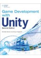 Games development & programming - Computer Programming / Software - Computing & Information Tech - Non Fiction - Books 20