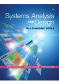 Computer Science - Computing & Information Tech - Non Fiction - Books 12