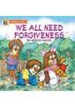 General Interest - Children's & Young Adult - Children's & Educational - Non Fiction - Books 58