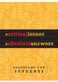 General Interest - Children's & Young Adult - Children's & Educational - Non Fiction - Books 16
