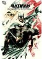 Superheroes - Graphic Novels - Fiction - Books 38