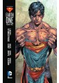 DC Comics | Amazing DC Comics Adventures 10