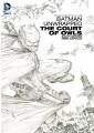Superheroes - Graphic Novels - Fiction - Books 4