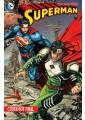 Graphic Novels | Manga & Comic Books 16