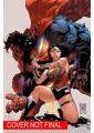DC Comics | Amazing DC Comics Adventures 2