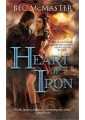 Historical Romance Novels | Best Regency Romances 42