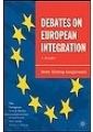 International institutions - International relations - Politics & Government - Non Fiction - Books 38