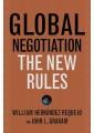 Business Negotiation - Business & Management - Business, Finance & Economics - Non Fiction - Books 24