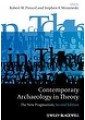 Archaeology - Humanities - Non Fiction - Books 34