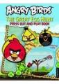 Press out & kit books - Interactive & Activity Books & - Picture Books, Activity Books - Children's & Educational - Non Fiction - Books 2