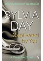 Best Selling Romance Novelist Sylvia Day 2