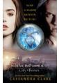 Fantasy & Shifter Romance 2