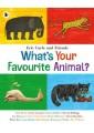 Picture Books, Activity Books - Children's & Educational - Non Fiction - Books 46