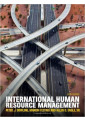 Business Textbooks | Business, Finance & Economics 60