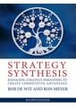 Business Strategy - Business & Management - Business, Finance & Economics - Non Fiction - Books 34