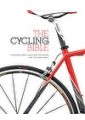 Cycling, skateboarding, rollerblading - Sports & Outdoor Recreation - Sport & Leisure  - Non Fiction - Books 36